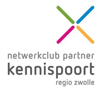 Kennispoort Zwolle